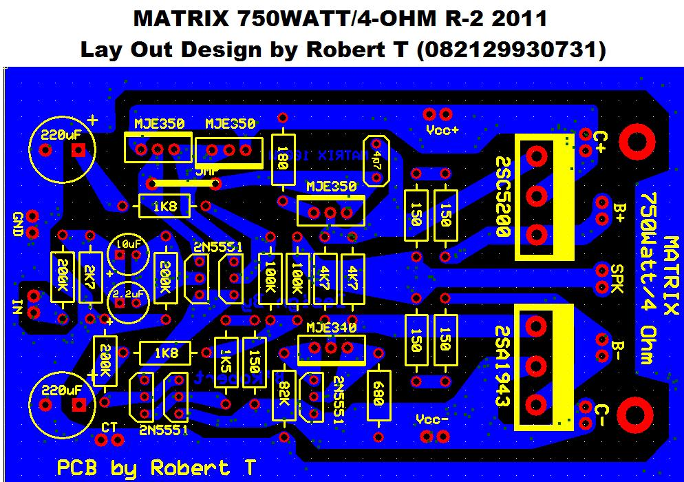 Osc21 moreover High power RF pulse power  lifier circuit diagram also Automobile headlight HID light igniter further Tag prototype index likewise Zen X. on amplifier circuit diagram